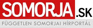 somorja.sk | Somorjai hírportál