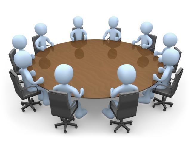 Pályázati lehetőség civil szervezeteknek