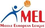 Kosárlabda: Somorjai győzelem a Pécs ellen