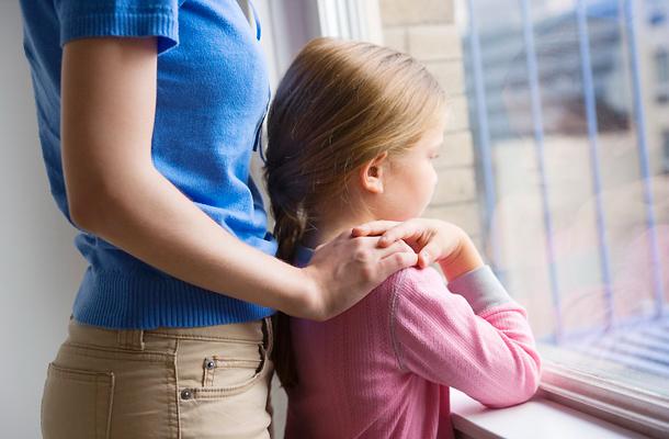 Megalakult a Kerekasztalon belül a Nők és gyermekek esélyegyenlőségi bizottsága