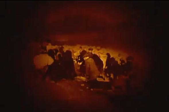 Április 12. a Felvidékről kitelepítettek emléknapja