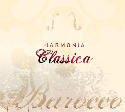 Nagy sikert aratott a Harmonia Classica kamarazenekar szülinapi koncertje