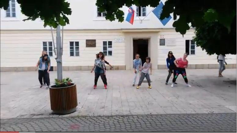 Corvin Mátyás MTA Somorja 6. A