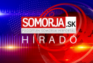 Híradó- 2014. október 13.