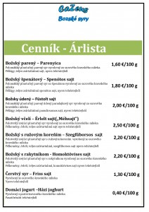 arlista 3-page-001