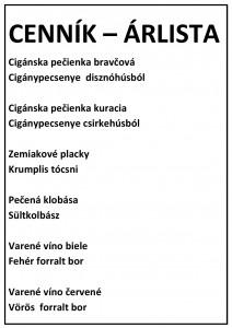 arlista2-page-001