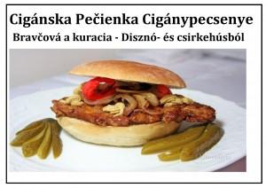 CIgánypecsenye-page-001