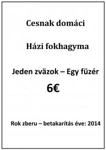 fokhagyma-page-001