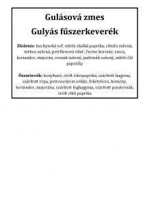 gulyás fűszerkeverék-page-001