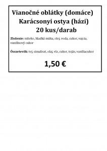 házi ostya-page-001