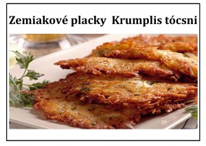 krumplis tócsni-page-001