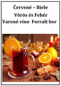 voros és fehér forralt bor-page-001