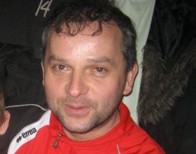 Lengyel Tibor: Úgy kell végezni a dolgunkat, hogy a gyerekek szemébe merjünk nézni edzések és meccsek után