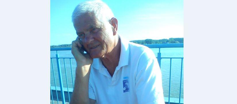 Tisztelgés egy futballedző előtt – Kovács József 75 éves