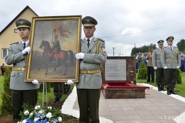 Itt a szlovák történelemhamisítás vége? Fuss el véle!