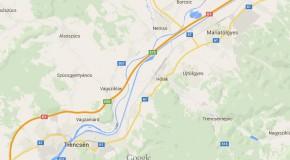 Miért nem használjuk felvidéki városaink nevét magyarul?