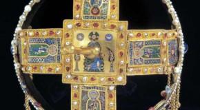 Babba Országkerülő Zarándoklat, SOMORJA