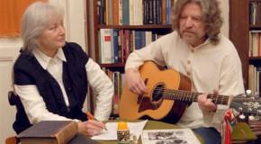 Felvidéki rovásírásos emlékekről tart előadást Friedrich Klára és Szakács Gábor a Moziban