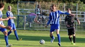 Horváth Csaba lett a somorjai STK ifjúsági menedzsere
