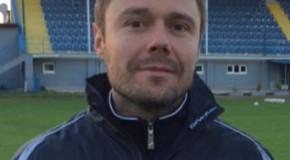 A jó eredmények ellenére az STK Somorja vezetése menesztette Kontír Jozef vezetőedzőt