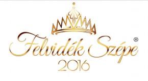 Somorján lesz a Felvidék Szépe egyik 2016-os válogatója és a döntője is