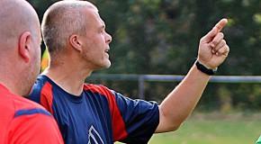 A somorjai Kovács Roland lett a STK Somorja új ügyvezető igazgatója