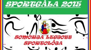Hétfőn kiderül, hogy ki lesz az év Sportolója Somorján