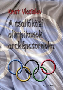 olimpikonok001