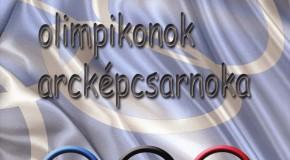Könyv a csallóközi olimpikonokról