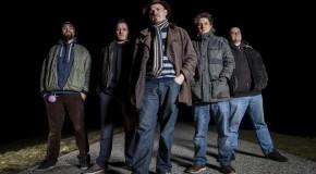Elkészült a Renton and the Error Jam REM Phase c. albumának bemutatkozó dala, az S.O.S.