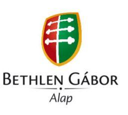 bethlen logo
