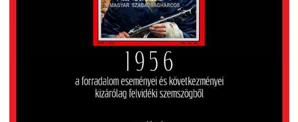 Somorjai Kaszinó: 1956