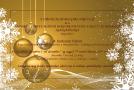 Karácsonyi vásár a Corvin Mátyás alapiskolában, a Támaszalap PT szervezésében