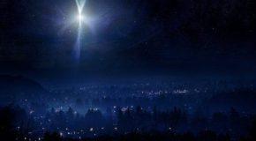 A csillag ereje