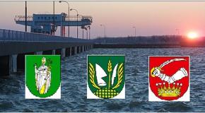 Különleges státuszt akar kiharcolni Vajkának, Doborgaznak és Bodaknak Vajka polgármestere