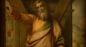 Napi evangélium – január 4. – Szerda