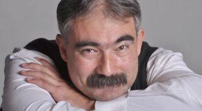 Folkklub a Moziban: Agócs Gergely vándorlásai Fülektől Dagesztánig