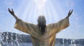 Napi evangélium – január 15. – Évközi 2. vasárnap