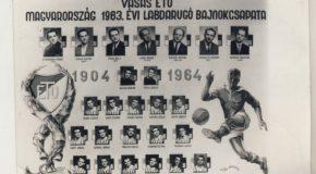 Szerdán az ETO FC Győr ellen lép pályára az STK