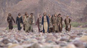 Napi evangélium – január 20. – Péntek