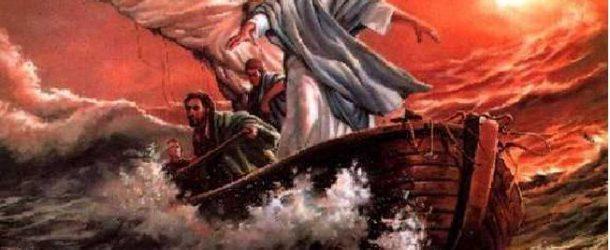 Napi evangélium – január 28. – Szombat