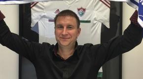 Mika Lönnström lett a somorjai STK edzője, Mike Keeney Finnországba folytatja