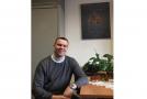 Ifjúságpasztoráció, hivatástisztázás a Felvidéken: beszélgetés Molnár Tamással