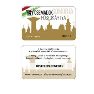 somorja.sk_csemadok-husegkartya-web