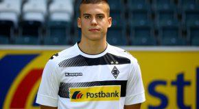 A Bénes László ma délután bemutatkozhat a Bundesligában