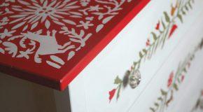 Merry design – Boldog tárgyak Somorjáról