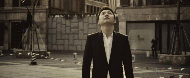 Li Xiaochuan és Bágyi Balázs New Quartet koncert a Moziban