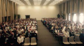 Somorján zajlik a XXVI. Nemzetközi Magyar Matematikaverseny