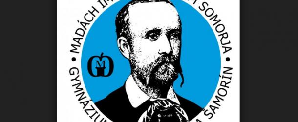 A somorjai gimnázium rendezi a 26. Nemzetközi Magyar Matematikaverseny