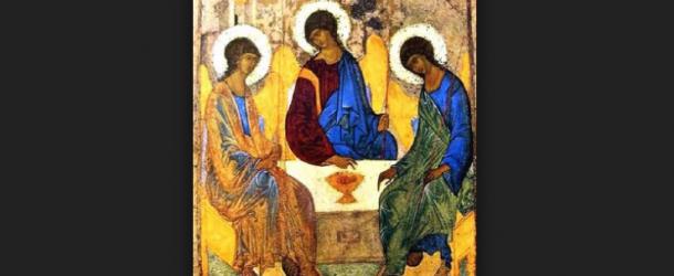 Napi evangélium: március 19. – Nagyböjt 3. vasárnapja